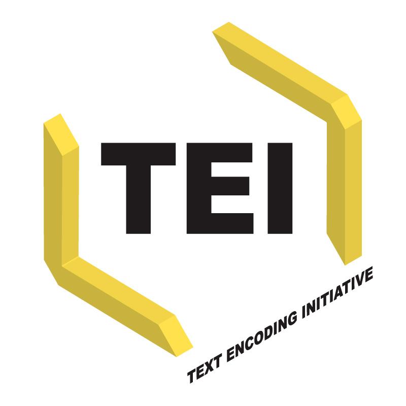 TEI PUCIOS, TEI DE DEAL - SilvaNews  |Tei