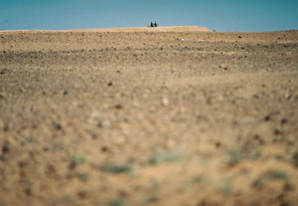 The_Berm,_Western_Sahara..jpg