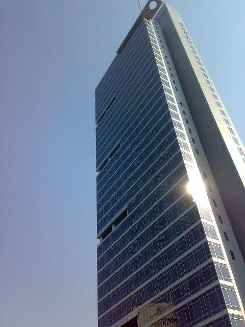 Four Seasons Hotel Mumbai - Wikipedia