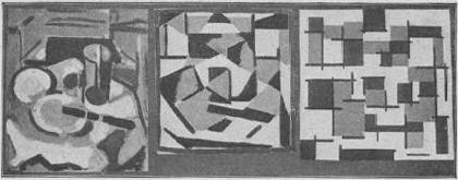 Theo van Doesburg 3 paintings.jpg