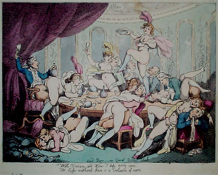 Thomas Rowlandson (24)