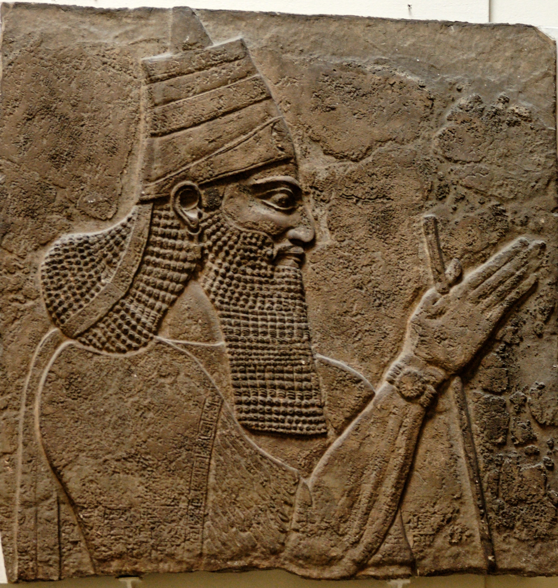 gilgamesh and mespotamia This ancient poem was written in mesopotamia more than four thousand years ago gilgamesh which statement is generally associated with hammurabi's law.