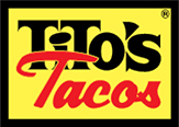 How to get to Tito's Tacos with public transit - About the place