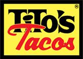 如何坐公交去Tito's Tacos - 景点简介