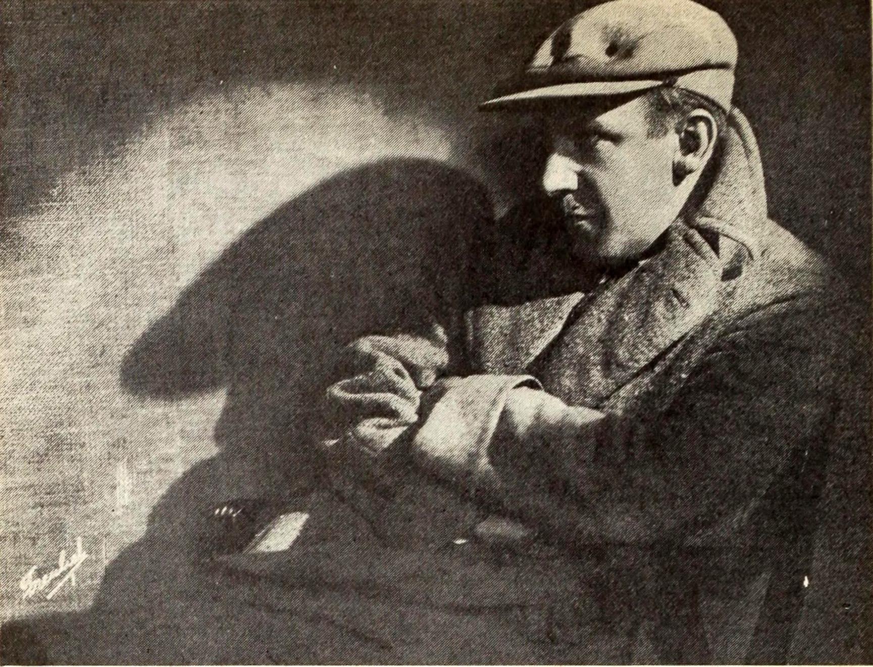 Tod Browning - Wikipedia