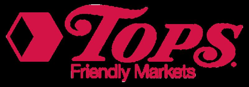 Tops Food Markets Flyer