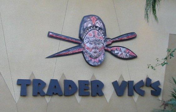 TraderVicsScottsdale.jpg