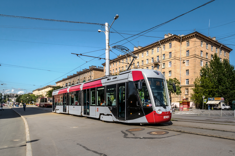 Картинки по запросу Alstom Citadis 301
