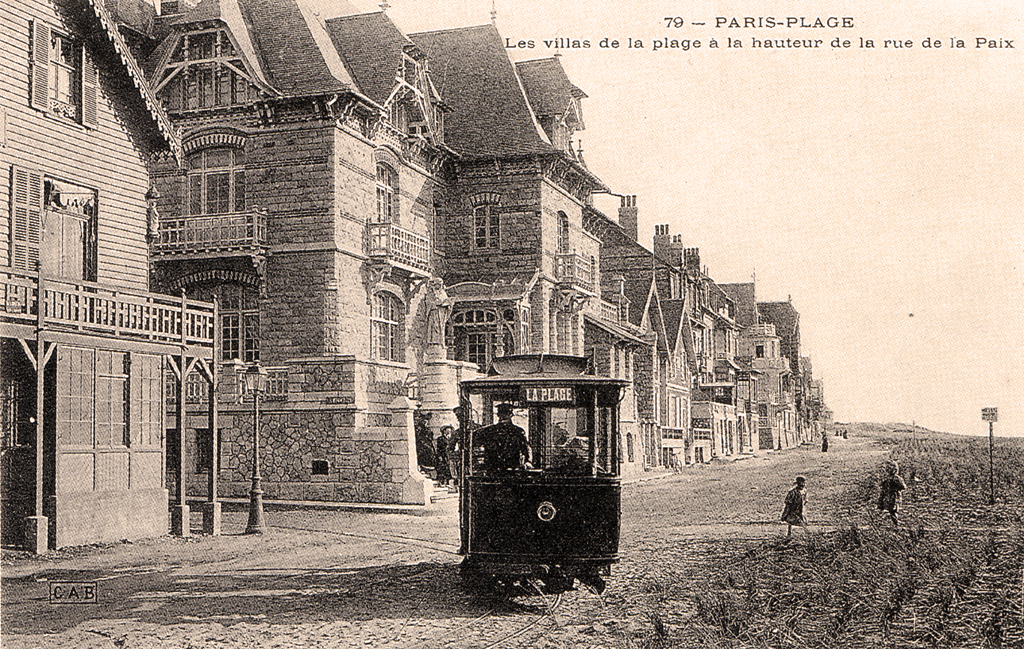 tramway du touquet paris plage wikip dia. Black Bedroom Furniture Sets. Home Design Ideas