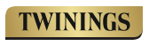 Twinings Tea logo.png
