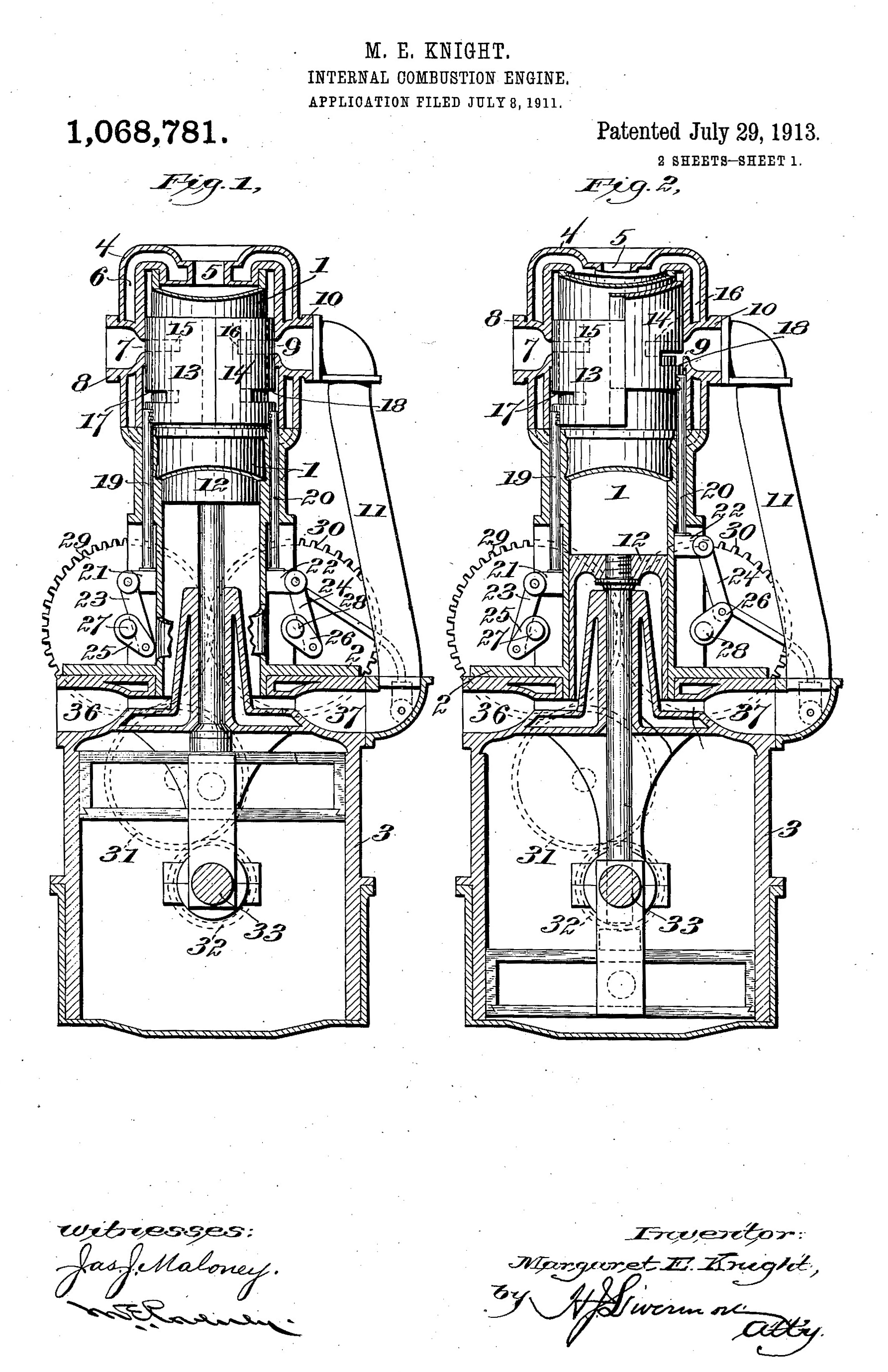 Combustion Engine Block Diagram Electrical Wiring Small Transmission Cartoon Internal