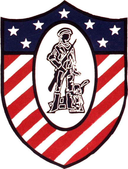 File:USS Ranger (CV-61) insignia, 1987 png - Wikimedia Commons