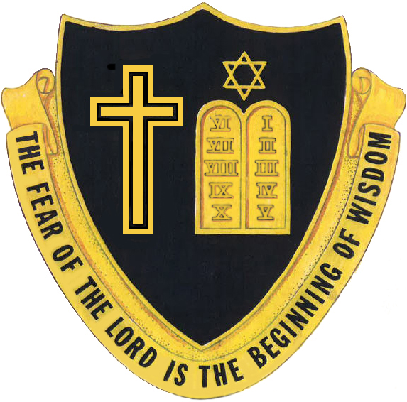 https://upload.wikimedia.org/wikipedia/commons/5/5b/US_Army_Chaplain_School_emblem_4.jpg