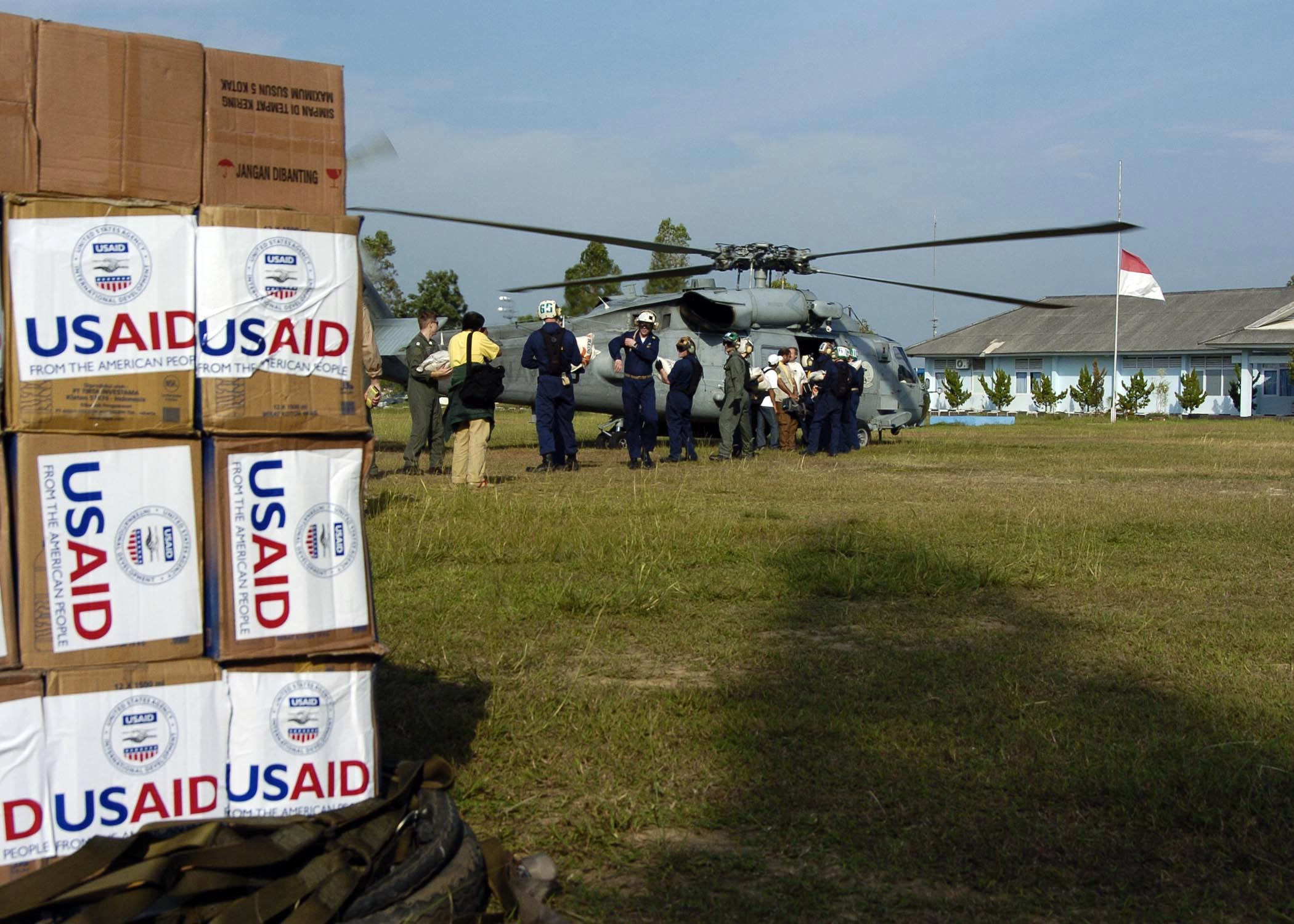 helicopter wing with File Us Navy 050106 N 6817c 082 The Crew Of Uss Abraham Lincoln  Cvn 72  Loads Boxes Of Food And Water Donated By The United States Agency For International Development  Usaid   Into An Hh 60h Seahawk Helicopter During Humanitarian on Life Hummingbird in addition File HH 3F Pelican over CGAS San Diego 1981 likewise 20507 Clipart Of A Man Flying A Helicopter By Djart additionally Bell212 Gunship in addition YF 25 Wyvern 88075898.