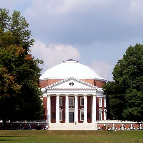 [تصویر:  UVa_Rotunda.jpg]