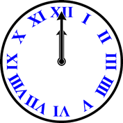 Datei:Uhr-1200.png
