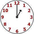 Uhrzeit-13.00.png