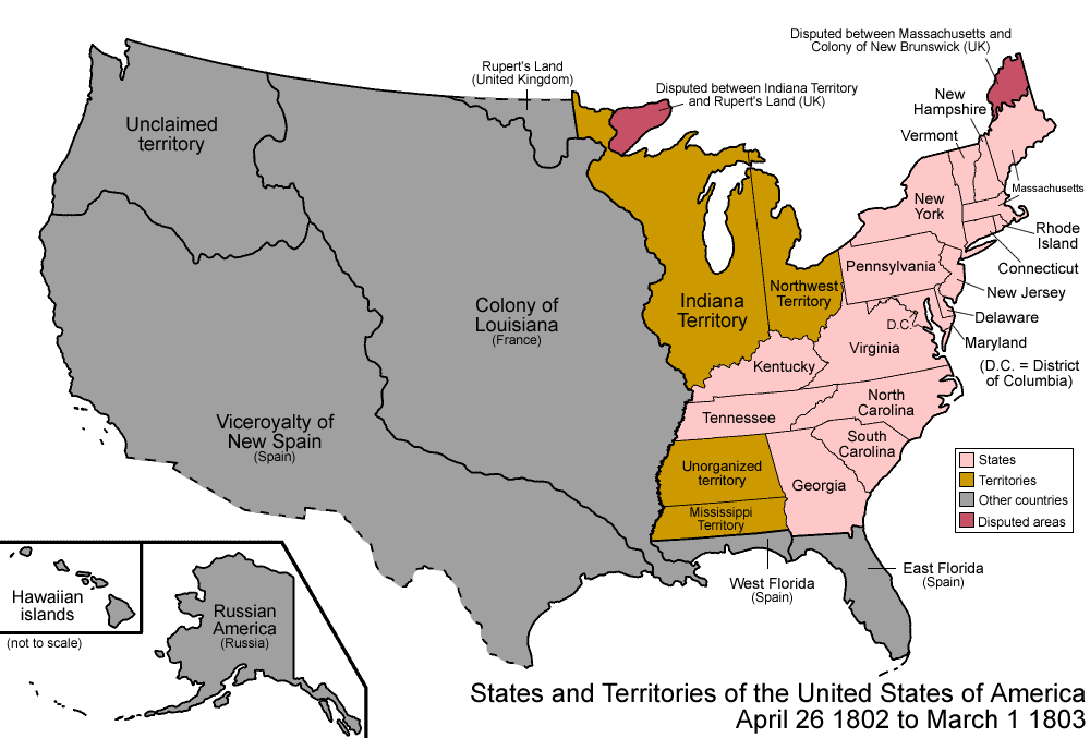 external image United_States_1802-1803-03.png