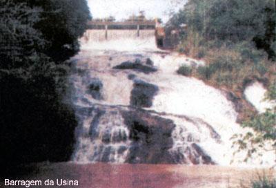 São Gonçalo do Pará