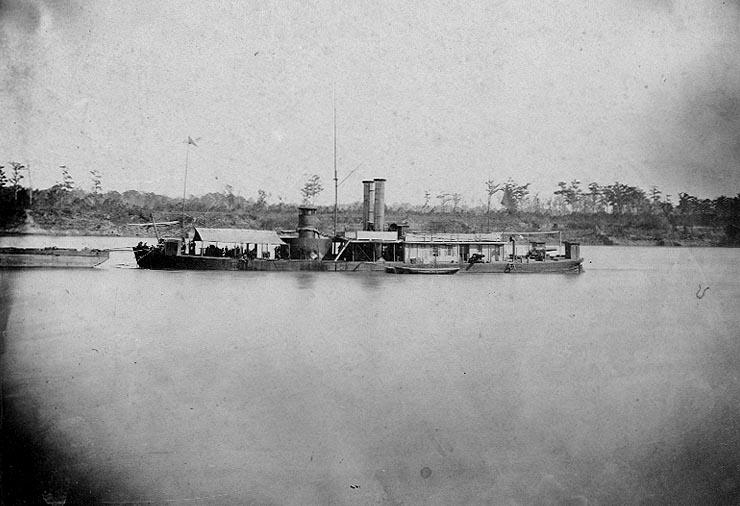 Uss Ozark 1863.jpg