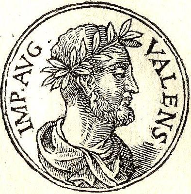 Valens Thessalonicus.jpg