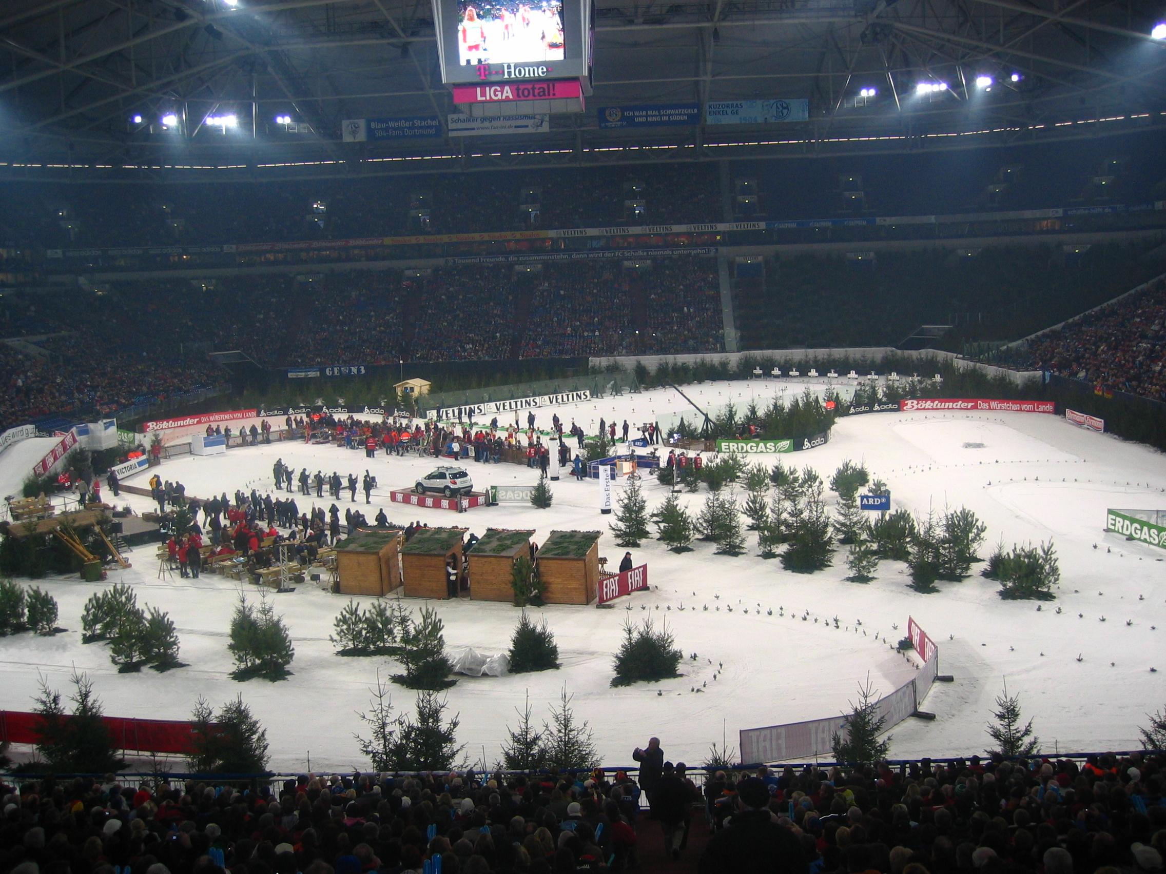 File Veltinsarena Biathlon Jpg Wikimedia Commons