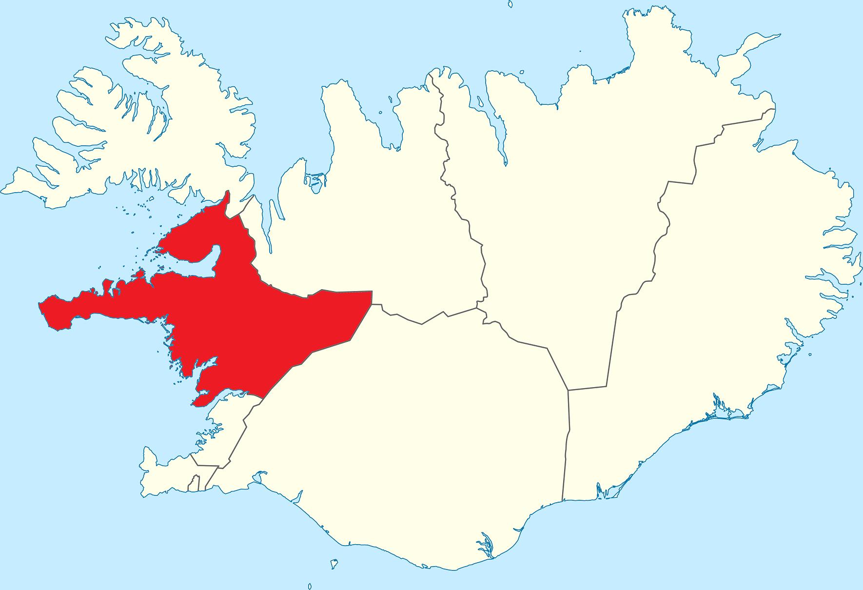 Image:Vesturland