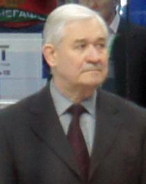 Vladimir Yurzinov-Sr 2010.JPG