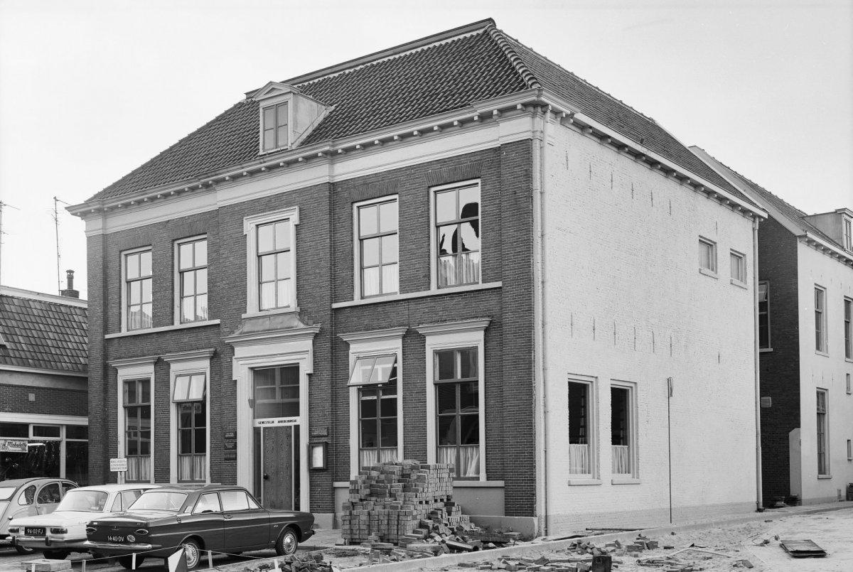 beoordeling mistressmistress afranselen in de buurt Winschoten