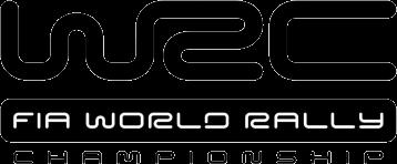 WRC Logo (15k image)