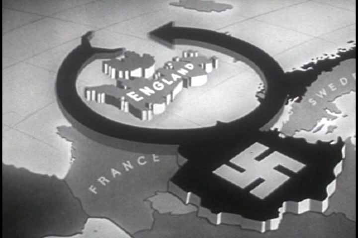File:WWII Divide and Conquer 5.jpg