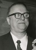 Walter Behrendt (rognée).jpg