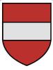 Wappen-vianden.jpg