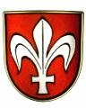 Wappen Kuppingen.png