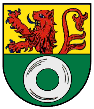 Mengershausen