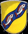 Wappen Rod an der Weil.png