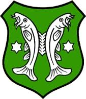 http://upload.wikimedia.org/wikipedia/commons/5/5b/Wappen_Saalfeld.PNG