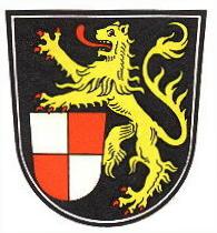 Wappen_lambsheim.jpg