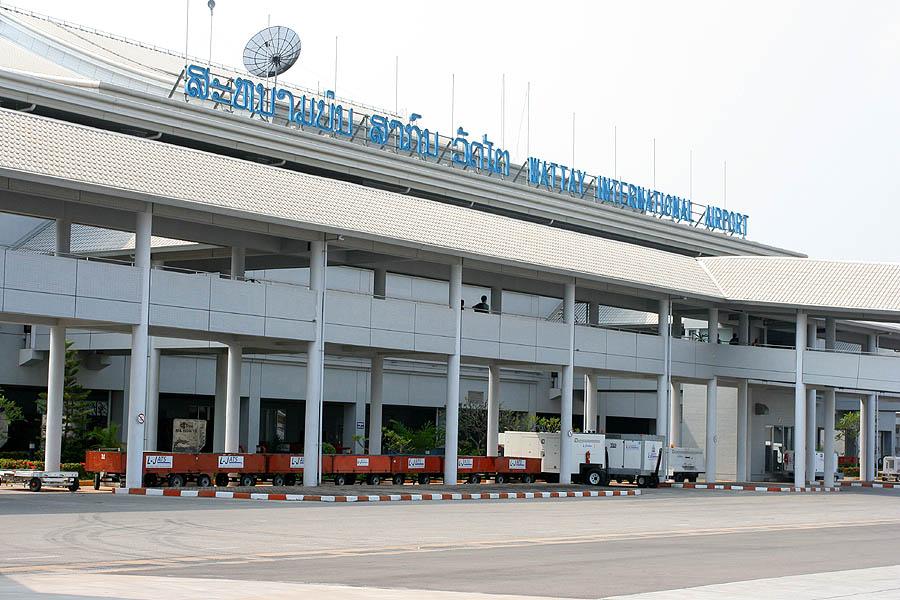Wattay_Intl_Airport_Vientiane_Laos.jpg