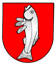 Fitxategi:Weggis-coat of arms.png