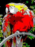 Fenestroj 16colors paletro provas image.png