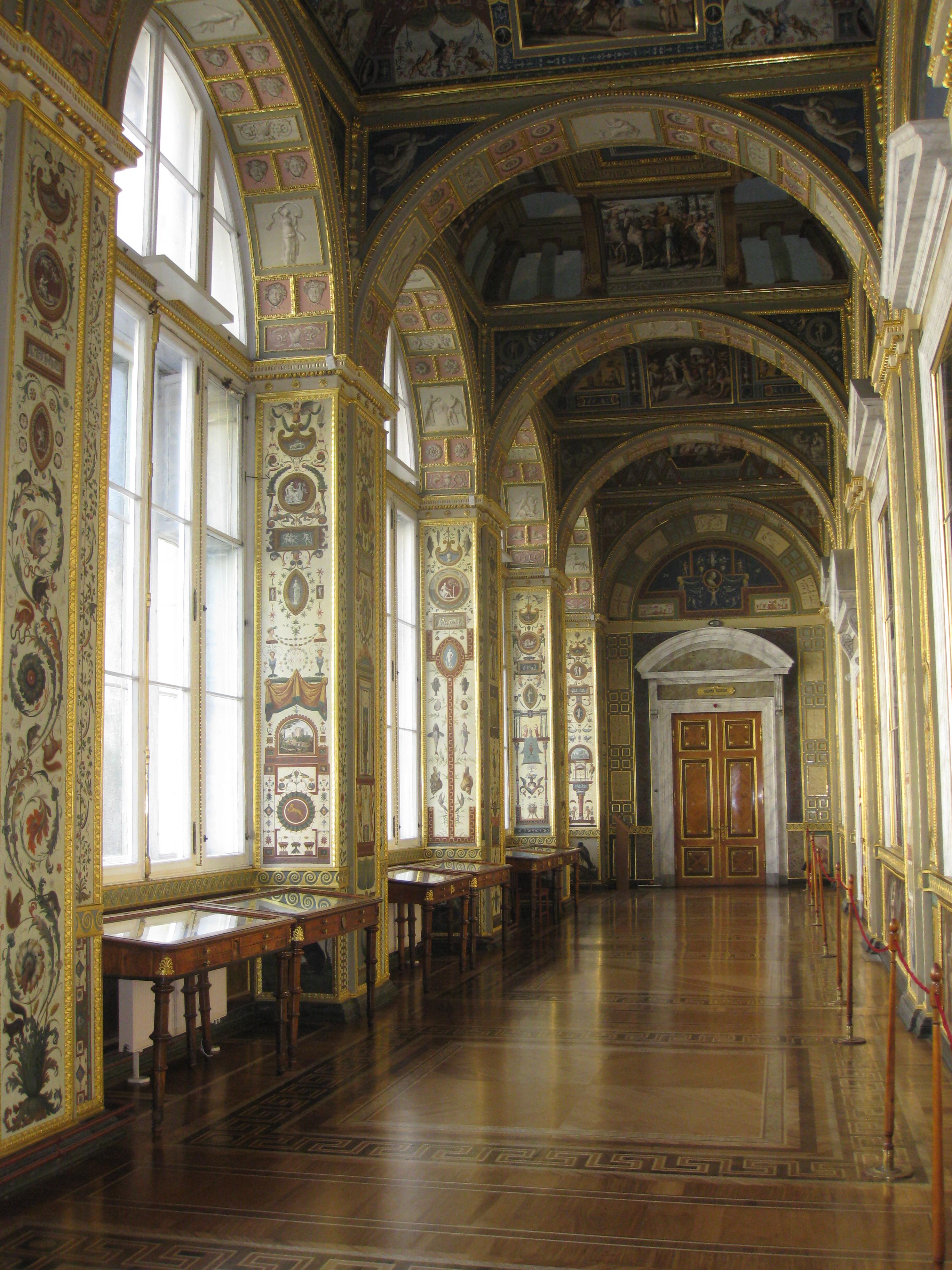 Description Winter Palace interiors IMG 7223.JPG