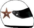 Wp motorsport proposed barnstar helmet.png