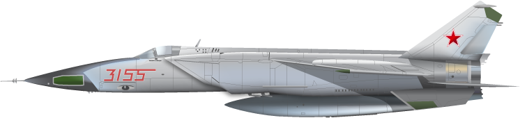 File:Ye-155.png