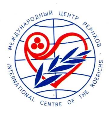 Международный центр Рерихов — Википедия