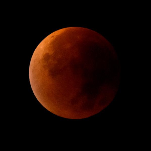 150928-Mond-01.jpg