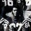 1970 Baltimore Colts team photo postcard (Roy Jefferson crop).jpg