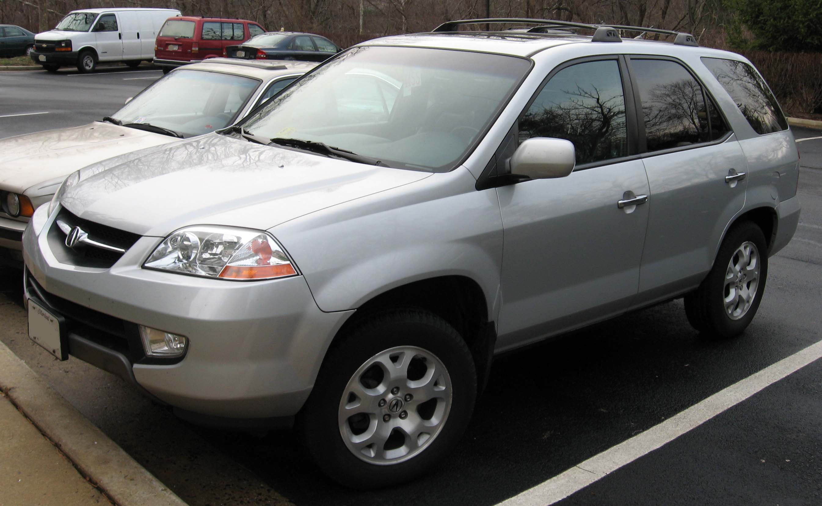 suv mazie quebec in montreal en used cr vendu oto vehicle mdx owned acura sold pre inventory