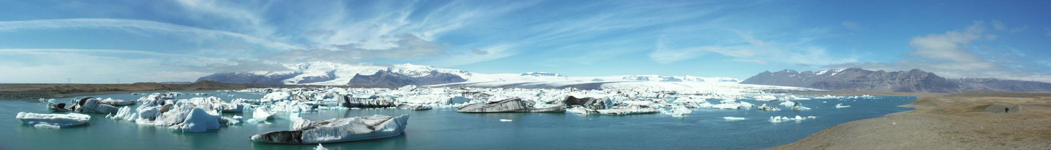 Voyage Islande En Ete