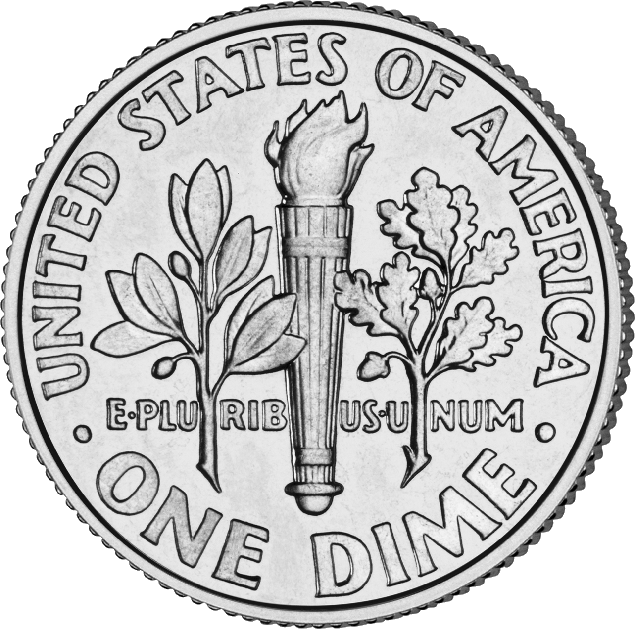 dime clipart black and white - photo #19